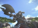 final-fantasy-14-realm-reborn-screenshots-May34