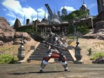 final-fantasy-14-realm-reborn-screenshots-May35