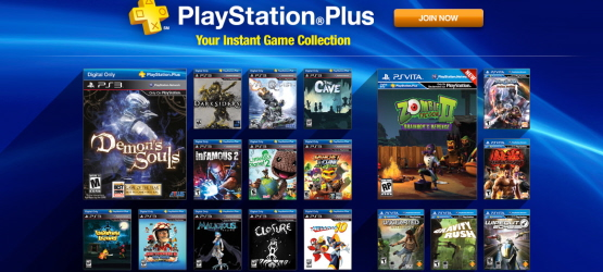 playstationplusupdatemay7th
