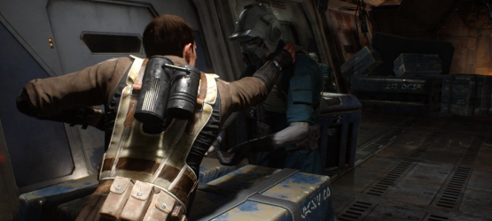 starwars1313screenshot1