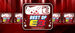 Best of E3