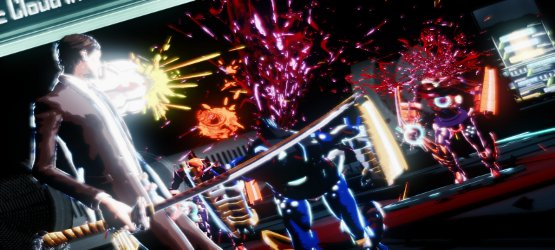 Killer is Dead E3 Preview-1