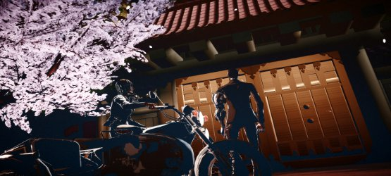 Killer is Dead E3 Preview-4
