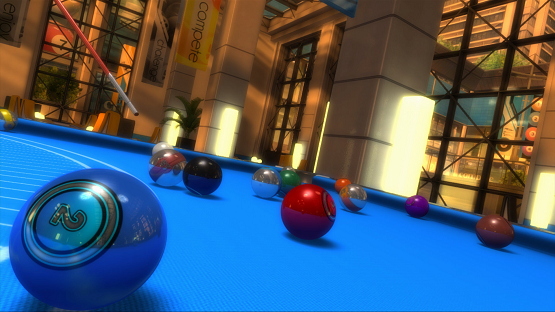 Pool Nation Review2