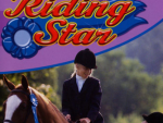 Riding Star Did anyone buy this