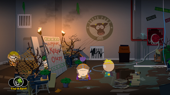 South Park preview1
