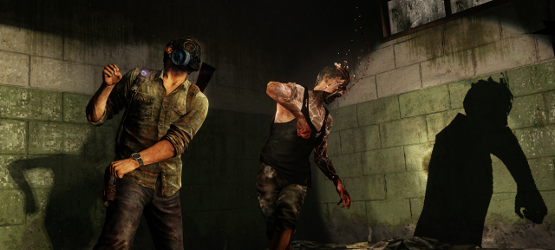 TLOU-gasmask-punch-review