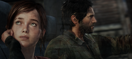 TLOU-joel-ellie-review
