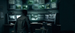 The Evil Within E3 Preview1