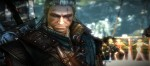 Witcher 3 E3 Preview