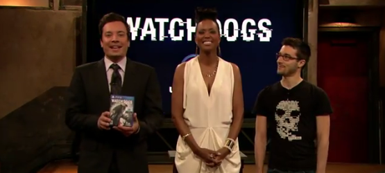 jimmyfallonwatchdogs