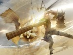lightning returns-final-fantasy-xiii-3-screenshots-10-june16