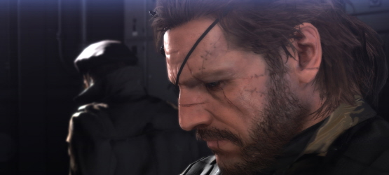 metalgearsolid5e3screenshot2