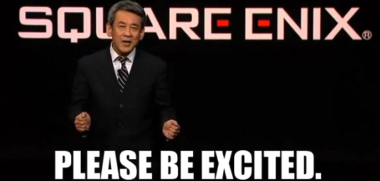 please-be-excited-square-enix.jpg