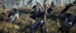 thewitcher3wildhuntshot1