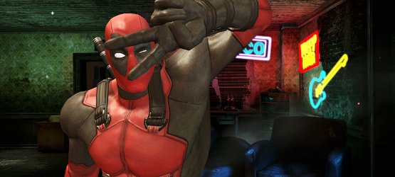 Deadpool-review-header
