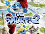 The Smurfs 2 This is the smurfiest game I ever saw in my smurfing life