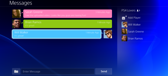 ps4messages2