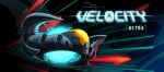velocityultrareviewheader1