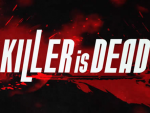 Killer Is Dead Youre Only Playing This for Jessica Nigri
