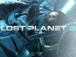 Lost Planet 3 Stop Making These Capcom