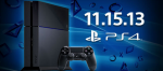PS4-Release-Date