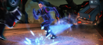 Saints Row IV Review 2