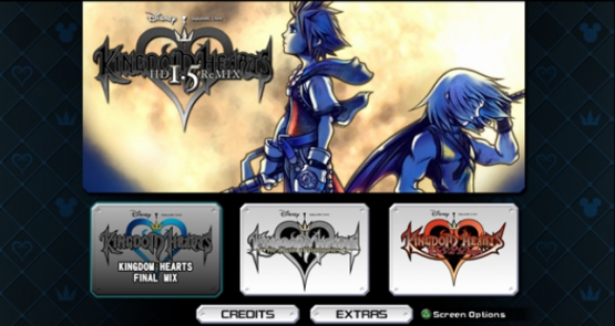kingdomheartshd15remixtitlescreen