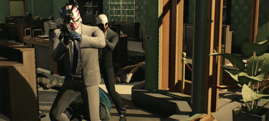 payday2screenshot7