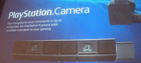 playstationcamera