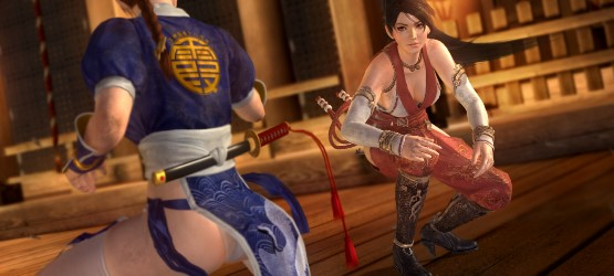 DOA5U-Screen1