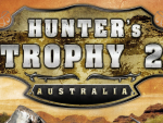 Hunters Trophy 2 Down Under Where