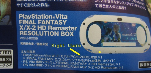 new-vita-bundles-are-all-the-new-system3