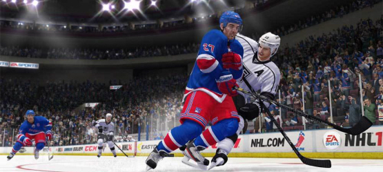 nhl14screenshot6