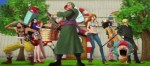 one piece review1