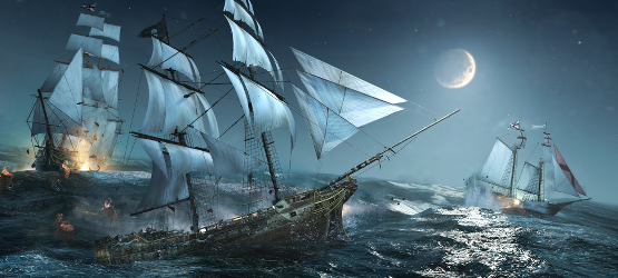 ACIV-review-jackdaw