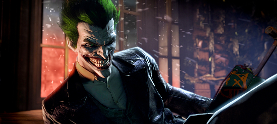 Batman-Arkham-Origins-review-joker1