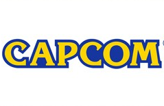 Capcom Sale
