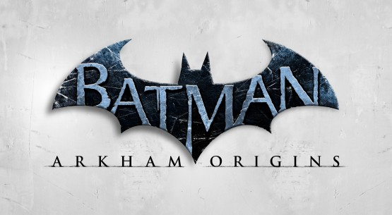 Game-Batman-Arkham-Origins-Logo