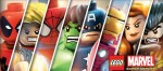 Lego Marvel Review