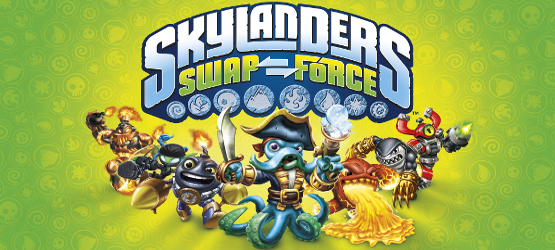 Skylanders-SWAP-Force-review-header