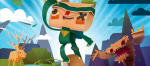 Tearaway-header-preview