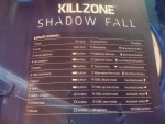 killzoneshadowfallcontrols