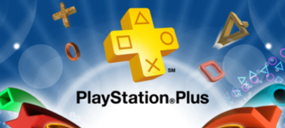Yearly PS3 & PS Vita PlayStation Plus Free Games are Leaving the IGC on June 11th in Europe