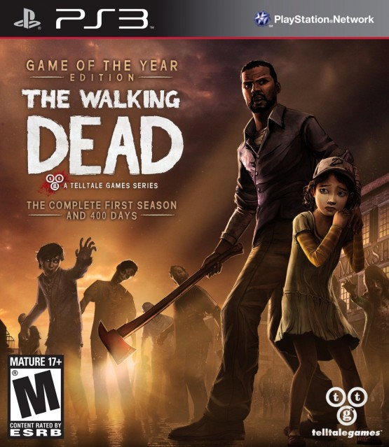 thewalkingdeadgameoftheyearedition1