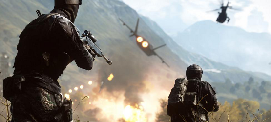 Battlefield-4-review-air