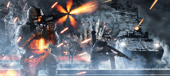 Battlefield-4-review-header
