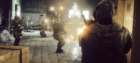 Battlefield-4-review-locker