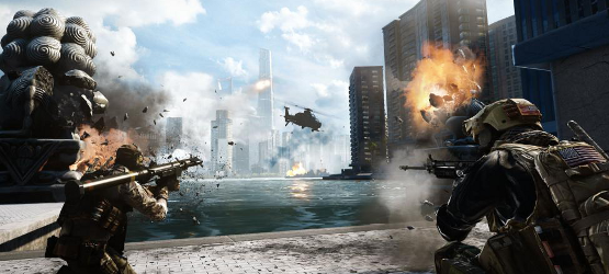 Battlefield-4-review-rpg