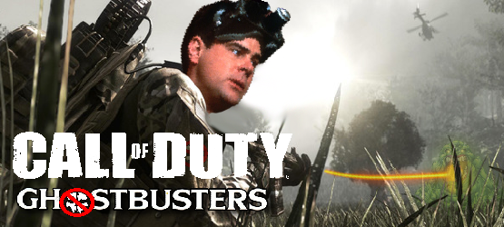 CoDGhostbusters2